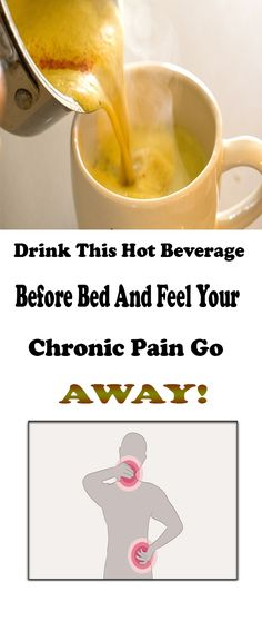 Have you ever heard of golden milk? This beverage has gained quite popularity over the past few years, and for a very good reason. Some people choose to end their day with a warm cup of golden milk,