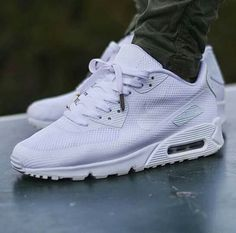 Sports Shoes, Nike Air Max, Shoe Game, Nike Shies