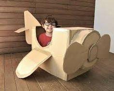 кораблик из бумаги для детей - Поиск в Google