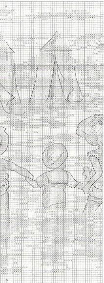 aoy k5428 - litazeta - Álbumes web de Picasa