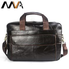 https://buy18eshop.com/mva-laptop-bag-men-briefcase-business-travel-briefcase-handbag-messenger-shoulder-laptop-bags-genuine-leather-bag-men-briefcases/  MVA Laptop Bag Men Briefcase Business Travel Briefcase Handbag Messenger Shoulder Laptop Bags Genuine Leather Bag Men Briefcases   //Price: $62.42 & FREE Shipping //     #buy18eshop