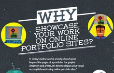 How To Create The Ultimate Online Portfolio    Everything you could possibly need to know about creating an online portfolio! Creating A Portfolio, Portfolio Site, Online Portfolio, Portfolio Design, Job Career, Career Planning, Career Ideas, Marketing Words, Online Marketing