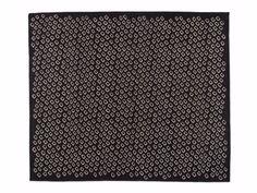 Wool rug MISORE by Living Divani design mist-o