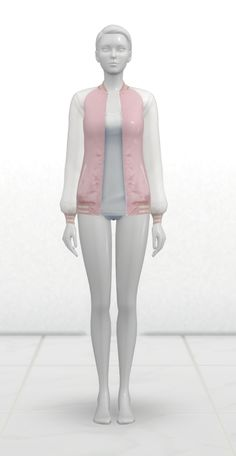 greenapple18r:   [ The Sims 4 Custom Content ]... - Sims 4 CC Finds