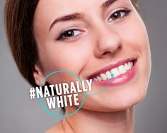 6 DIY Ways to Whiten Your Teeth and Get a Movie-Star Smile | Women's Health Magazine
