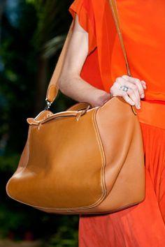 Hermès, 2014  | Accessories.