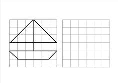 2e29959c5f7caee6e0d052dadce5b04f.jpg 1,200×848픽셀