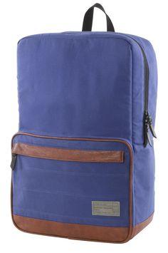 Century Origin Backpack
