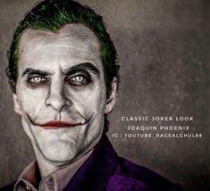 Joker Comic, Joker Pics, Joker Art, Harley Quinn Cosplay, Joker Cosplay, Joker And Harley Quinn, Batman Bad Guys, Batman And Superman, Joker Batman