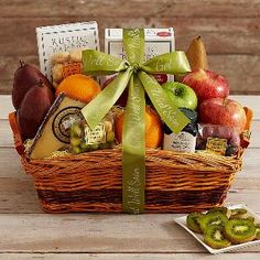 https://www.flowerwyz.com/get-well-gift-baskets-get-well-flowers-online.htm  Discover More About Get Well Soon Flowers,  on that point are many eccentrics of Funeral Flower arrangement get well gift ideas is done, the wreath. Flowers are the best when it comes to sympathy at this step that is really symbiotic.