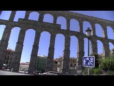 ▶ Unidad 3 Lugares y Monumentos de España - YouTube                                                                                                                                                                                 More