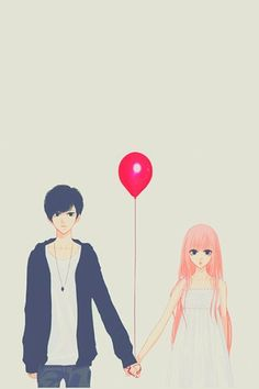 Megurine Luka-Just be friends / I don't get that song. If she loved him why did she brake it off? And further more Why did she brake up with such a hot guy?!?!