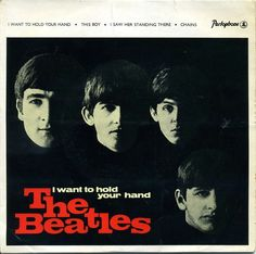 Beatles Albums, The Beatles, Music Signs, Linda Ronstadt, Lp Cover, The Fab Four, Lonely Heart, Ringo Starr, Hold You