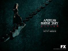 American-Horror-Story-TV-Series-Wallpaper_Vvallpaper.Net.jpg
