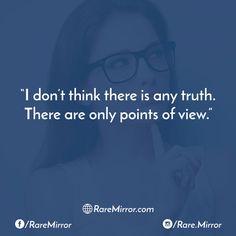 #raremirror #raremirrorquotes #quotes #like4like #likeforlike #likeforfollow #like4follow #follow #followforfollow #life #lifequotes #truth #truthquotes #think #only #point #view