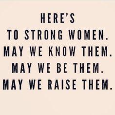 oxfordproper: #InternationalWomensDay