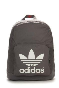 31 Best Jansport Images Backpacks Backpack Backpack Bags