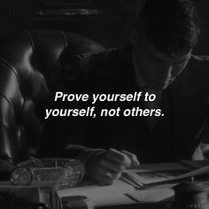 Motivational Speeches, Motivational Quotes For Success, Positive Quotes, Inspirational Quotes, Soul Quotes, Life Quotes, Daily Quotes, Movie Quotes, Funny Quotes