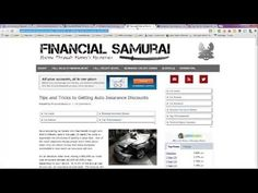 Automobile insurance tips and tricks for claims - WATCH VIDEO HERE -> http://bestcar.solutions/automobile-insurance-tips-and-tricks-for-claims-2     Automobile insurance tips and tricks for claims Related Topics: auto insurance tips, auto insurance tips, auto insurance tips and tricks, auto insurance tips and tricks, auto insurance claim advice, sales advice Car insurance tips, car insurance tips, car insurance tips, car insurance tips,...