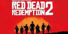 Rumor: Red Dead Redemption 2 Cross-play Support Being Discussed #Playstation4 #PS4 #Sony #videogames #playstation #gamer #games #gaming