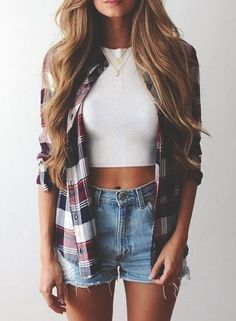 Find More at => http://feedproxy.google.com/~r/amazingoutfits/~3/Xy6Lu79CHjM/AmazingOutfits.page