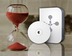 Have you introduced free time clock software to your restaurant? If not, please read on. All businesses, regardless of their types and sizes, have two costly challenges in common, time theft and employee tardiness.