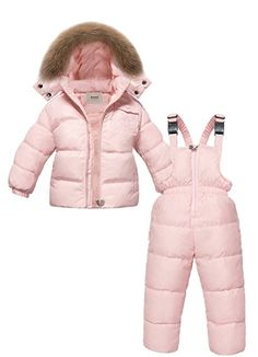 4cb011b67 28 Best Baby clothes images