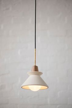 Inspiring Small Space Kitchen Lighting - All For Decoration Interior Lighting, Home Lighting, Kitchen Lighting, Chandelier Lighting, Modern Lighting, Lighting Design, Light Fittings, Light Fixtures, Ceiling Lamp