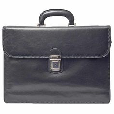 Maxwell Scott® 2 Section Best Leather Briefcase / Business Bag for Men (The Paolo2)  http://www.alltravelbag.com/maxwell-scott-2-section-best-leather-briefcase-business-bag-for-men-the-paolo2/