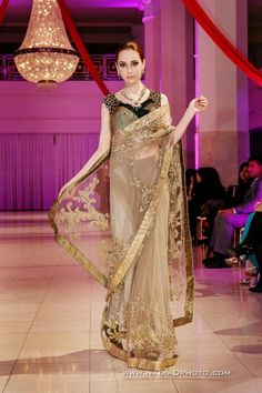 Charisma Designer Studio #bridal #wedding #Lehngha #indianbrides #sari