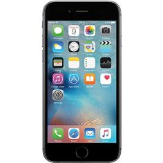 Protect your Apple iPhone 6 Plus with style! This stylish case for iPhone 6 Plus protects your phone from drops, bumps and fumbles. Get the iPhone 6 Plus Otterbox Symmetry case now! Apple Iphone 6s Plus, Iphone 6 Plus Gris, Iphone 6s Plus 32gb, Iphone 6 Plus Case, Iphone Cases, Iphone 5s, Sell Iphone, Iphone 6s Rosa, Coque Iphone