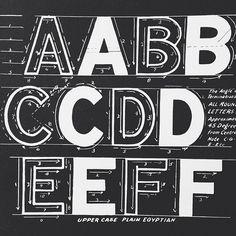 (3) Typography   Tumblr