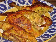 Nem vagyok mesterszakács: 10 + 2 legjobb töltött hús – dagadó, csirke, kacsa. Karácsonyi, szilveszteri menüajánlat