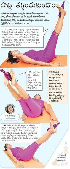 535 Best Health Tips In Telugu Images Health Tips Health Health Remedies