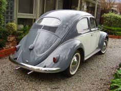 VW-beetle-OVAL-1956-Full-body-off-restoration-to-origininal-1