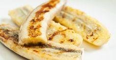 10 idées pour un barbecue végétarien   CuisineAZ Promos