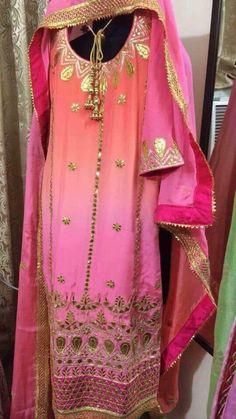 Punjabi Suits Designer Boutique, Indian Designer Suits, Indian Suits, Indian Wear, Indian Wedding Fashion, Indian Fashion, Bridal Suits Punjabi, Party Wear Indian Dresses, Embroidery Suits Punjabi
