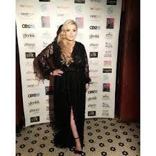 Image result for cliona kelly irish beauty blog awards Breast Cancer, Irish, Awards, Kimono Top, Blog, Image, Beauty, Tops, Dresses