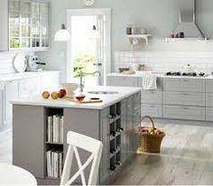 Marvelous Bildergebnis f r ikea kitchen white