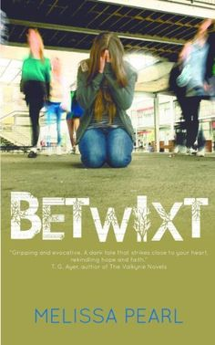 Betwixt by Melissa Pearl, http://www.amazon.com/dp/B00A1M5NK4/ref=cm_sw_r_pi_dp_28LZrb1NC739E