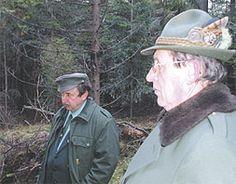 Výsledok vyhľadávania obrázkov pre dopyt lesník