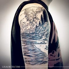 lisaorth-tattoo-smugglers-cove