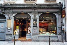 bakeries germany   Dream bakery - Germany.   Quaint Places