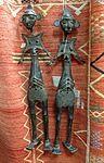"""Марокканский килим.  Бронзовая скульптура Африка.   Этно Галерея """" SamArt """"    +7(925) 367-63-16.  Moroccan Kiel. Bronze sculpture Africa.   Ethno Gallery of """"SamArt"""""""