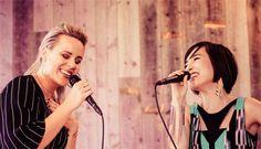 Sacha VeeとNao Yoshiokaを迎えて「SWEET SOUL LOUNGE」が3月8日に開催決定!