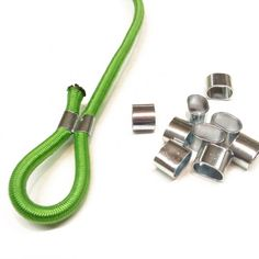 clip-for-flat-bungee-cord-and-100-pc.jpg (600×600)