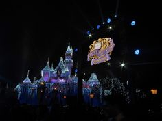 Surviving Disneyland on New Year's Eve  good advice. Im going this year and I fully plan on simply shopping and not expecting to get on any rides