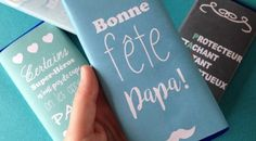 You searched for papier a imprimer bonne fete papa - Allo Maman Dodo Baby Love, Fathers Day, Activities For Kids, Diy And Crafts, Reception, Gift Wrapping, Printables, Baby Shower, Birthday