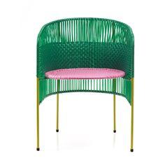 Ames Caribe | ames caribe stühle | stühle | produkte | ames-shop.de
