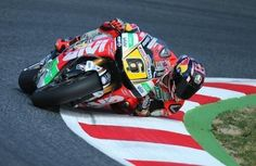 Best of Bradl